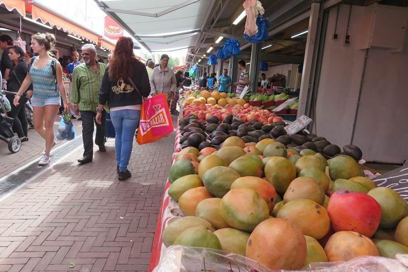 Haagse markt (12)